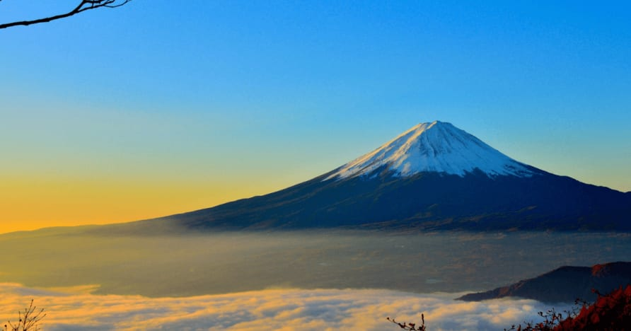 Jepun Menganggap Cukai pegangan dari Kemenangan Foreigner ini