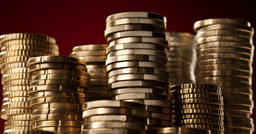 Greentube Memperoleh Eurocoin ke Brace untuk Masuk Belanda