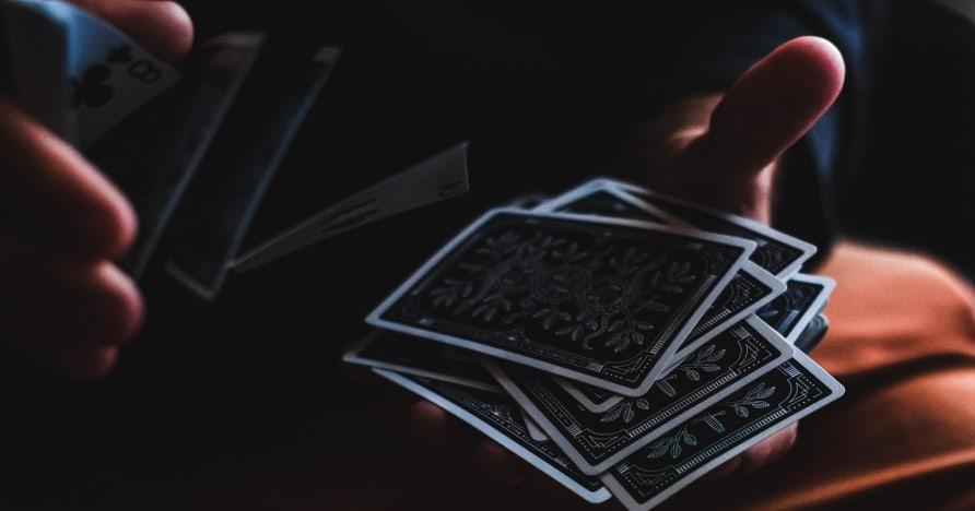 Panduan Pemula untuk Bluff dalam Poker