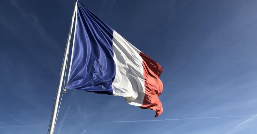Berjudi di Perancis Meningkat dengan Kasino Drive-Through Groupe Partouche