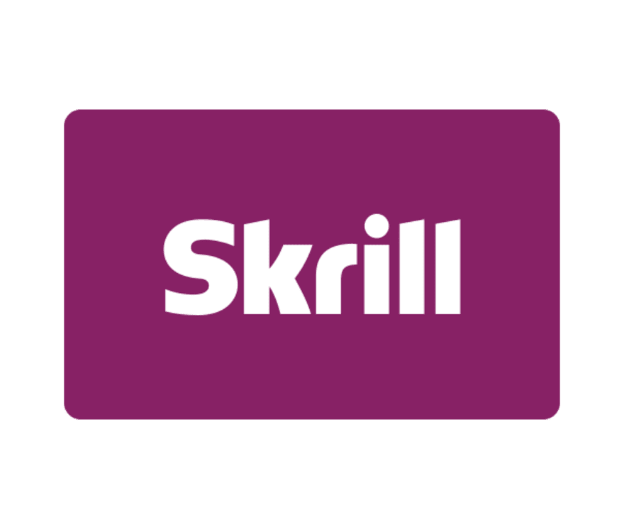102 Kasino dalam talian Skrill