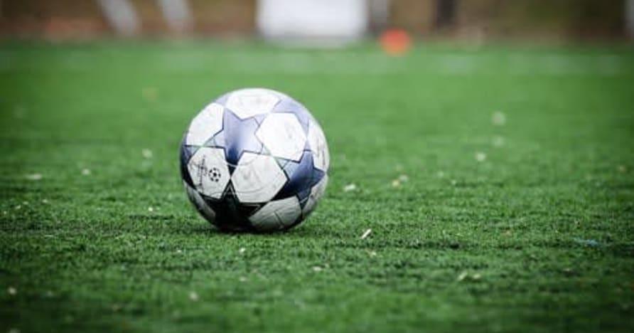 Betano menandatangani Perkongsian Bola Sepak Kedua di Brazil dengan Fluminese