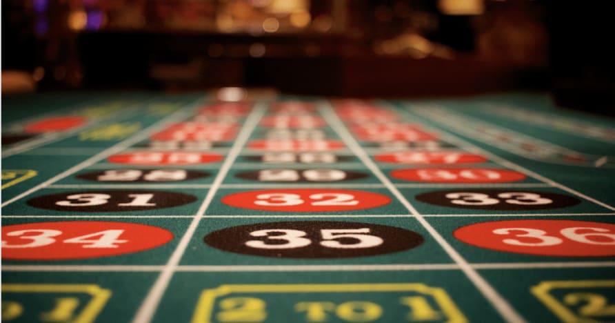 Play'n GO Telah Melancarkan Permainan Poker Fantastic: 3 Hands Casino Hold'em