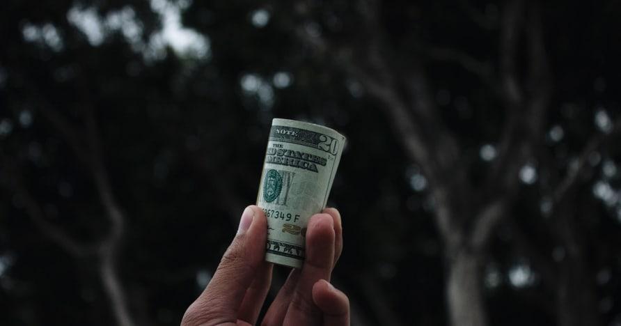 Trik untuk Mengurus Bankroll Kasino Dalam Talian Anda