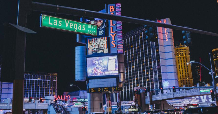 Apa yang membuatkan Land Based Casino Great?