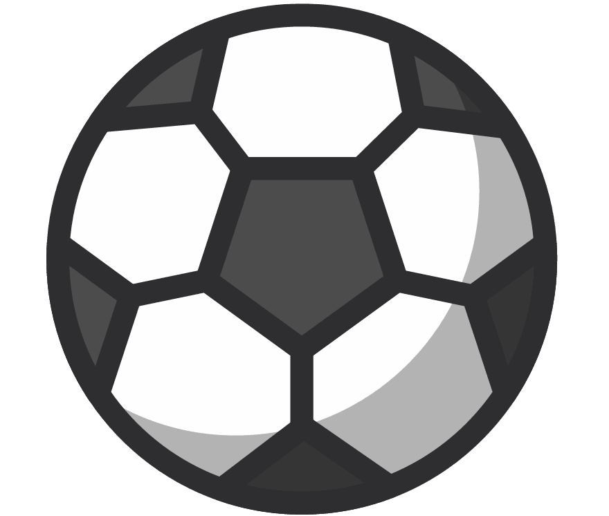 Pertaruhan Bola Sepak Kasino Dalam Talian Terbaik pada tahun 2021