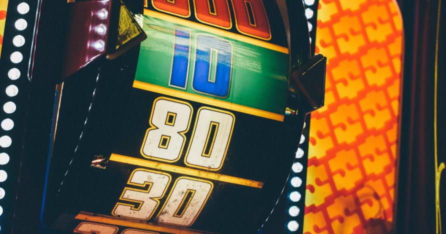 Beberapa Cadangan Besar Untuk Mendapatkan Nilai Tambahan Dari Slots