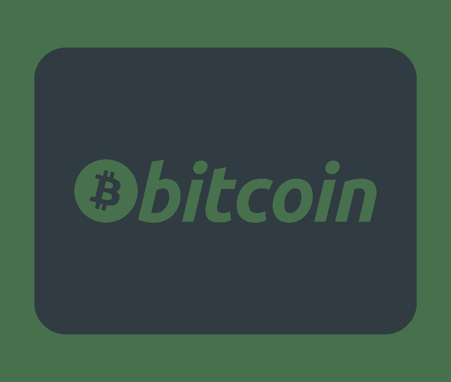 54 Kasino dalam talian Bitcoin