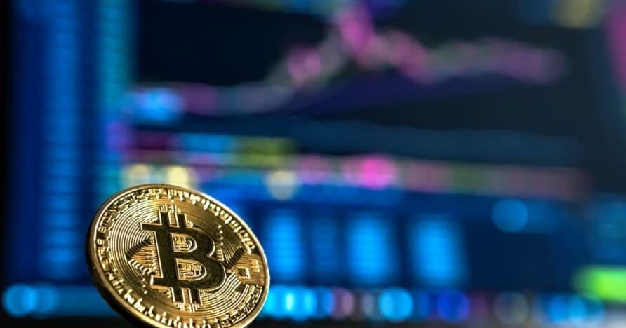 Tinjauan Bitcoin 2021 dan Pengaruhnya terhadap Perjudian Dalam Talian