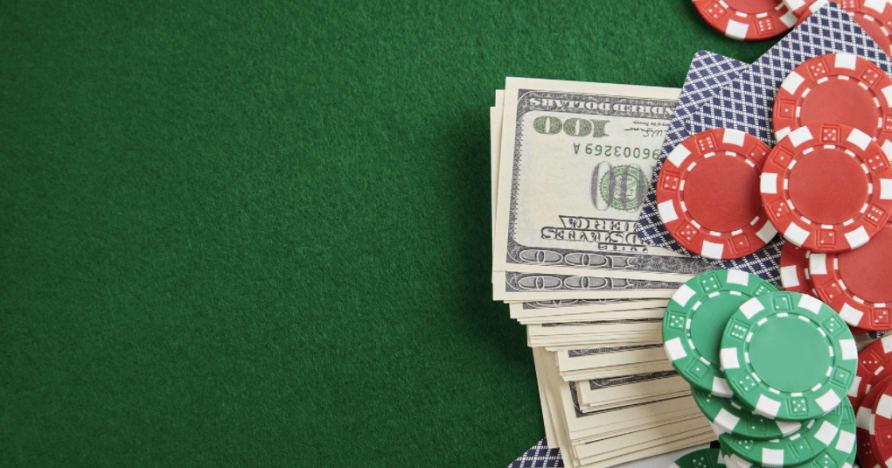 Tinjauan Keseluruhan Pasaran Kasino Dalam Talian Global