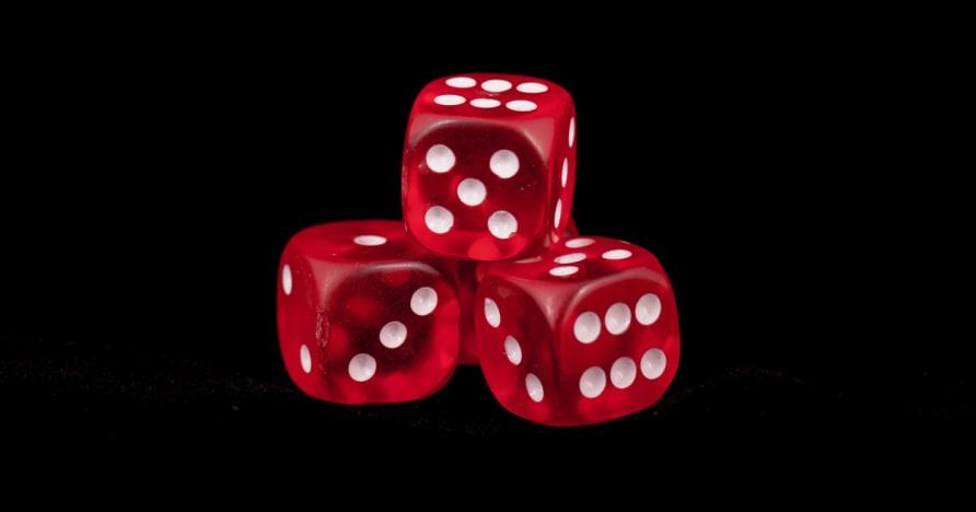 Pembelajaran More About yang menarik Casino Online Platforms