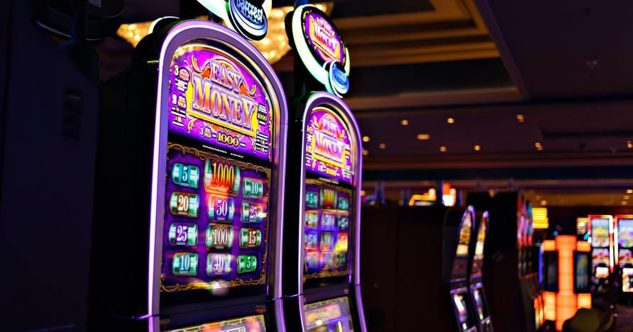 Apa yang Perlu Anda Ketahui Tentang Slot Baru Play'n Go Money - Kekayaan Lubang Arnab