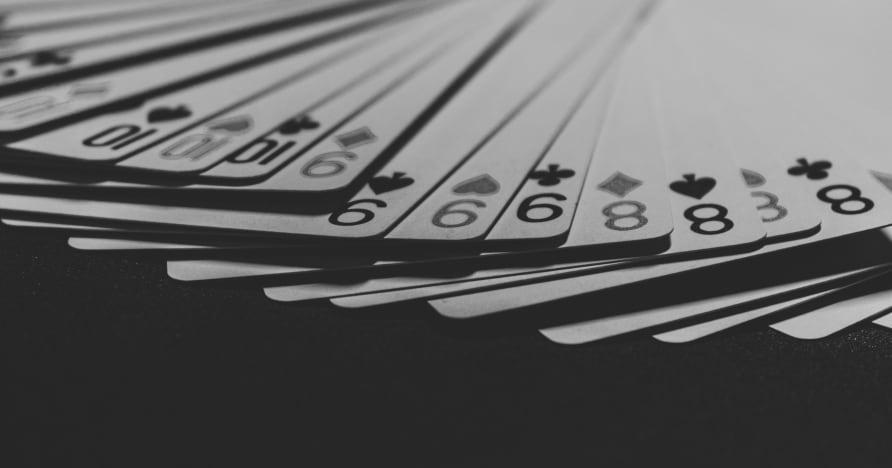 Petua dan Trik Kasino dalam talian untuk mendapatkan lebih banyak wang untuk wang anda